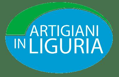 MUSIVARIUS - Laboratorio di Rissêu e mosaico artistico - Maestro Luciano Bonzini - Artigiani in liguria